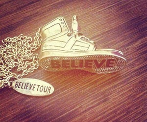 justin bieber, believe, and believe tour image