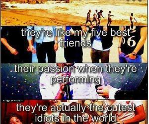 this, true, and 1d image