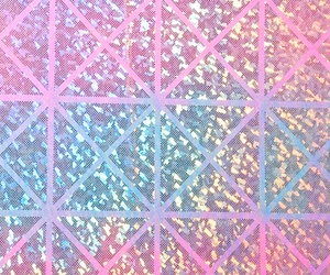 hologram, grunge, and holographic image
