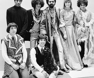 70s, caetano veloso, and gilberto gil image