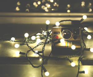 camera, colorful, and cool image