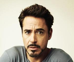 actor, downey, and guapo image