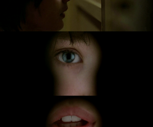 mr. nobody and love image