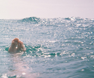 summer, photography, and sea image