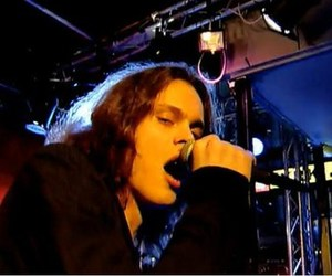 sexy and ville valo image