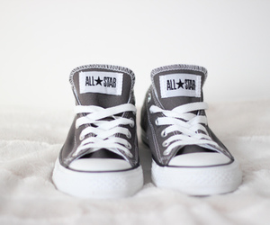 all star, black, and cool image