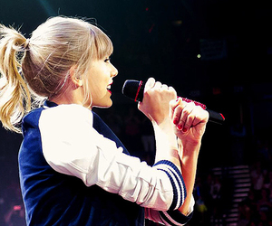 beautiful, Taylor Swift, and pretty image