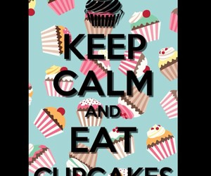 sex and cupcake quote image