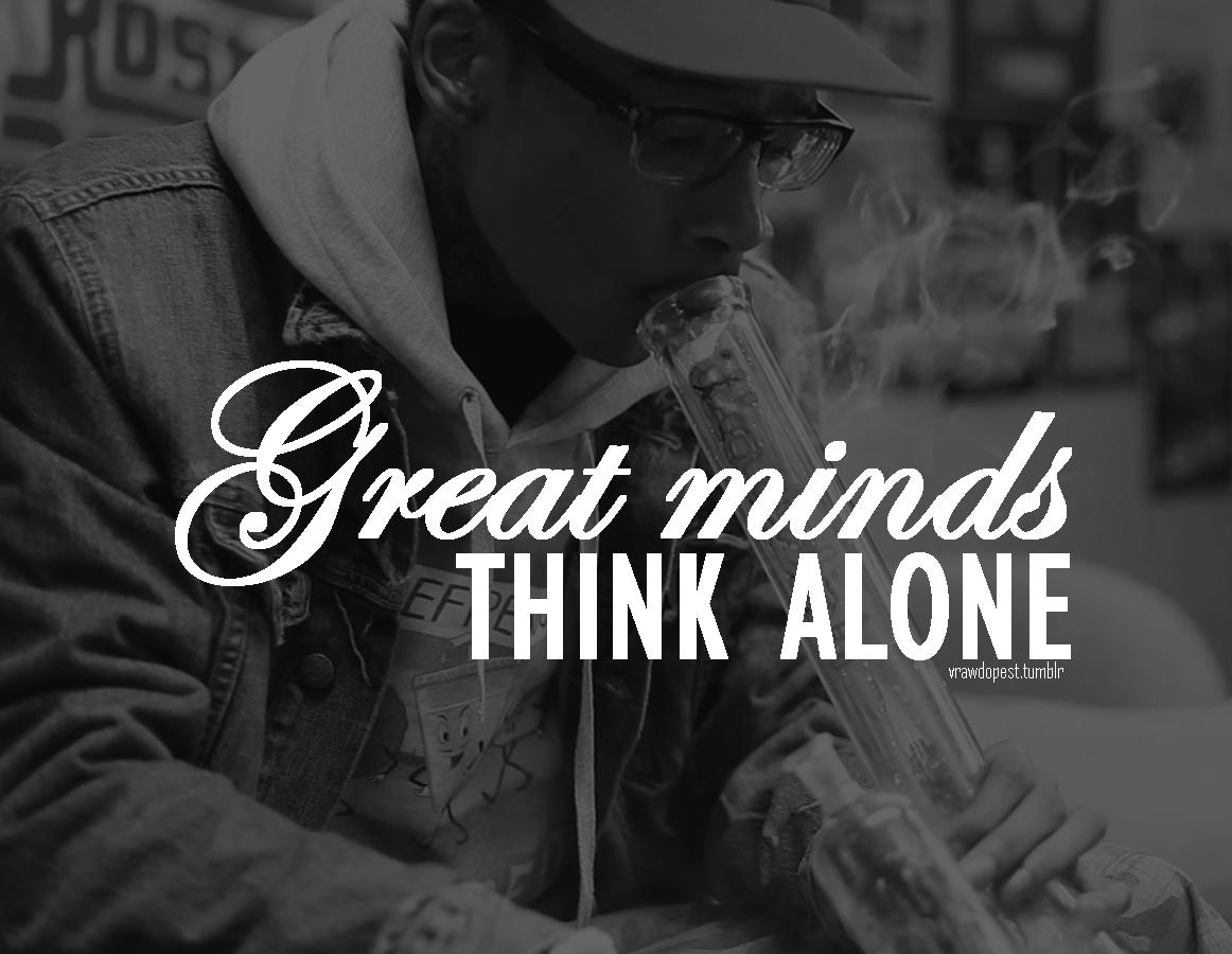 Wiz Khalifa Quotes Via On We Heart It