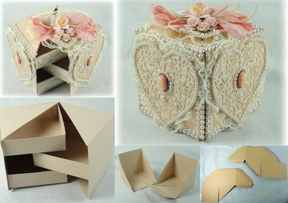 Diy cute box diy projects usefuldiy on we heart it solutioingenieria Image collections
