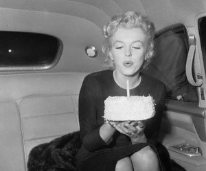 birthday, sexy, and vintage image