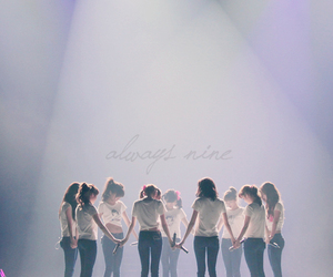 all star, girls, and snsd image