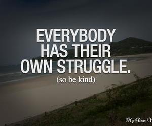 quotes and struggle image
