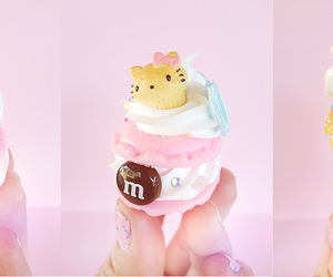 kawaii, decoden, and cute image