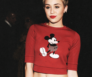 hair, miley cyrus, and perfect image