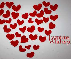 hearts, photography, and you image