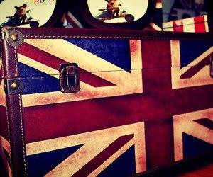 london things image