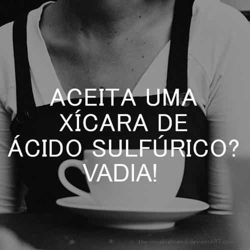 191 Images About Frases On We Heart It See More About Frases
