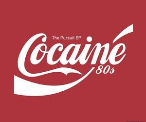 cocaine and quotes image