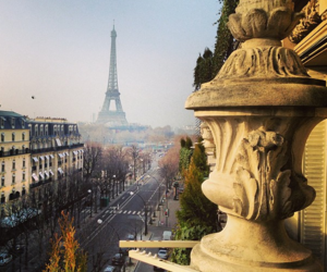france, paris, and europe image