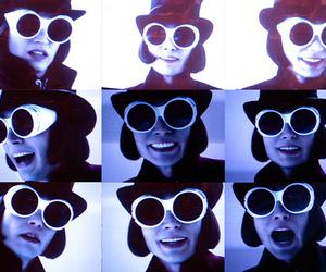 johnny depp, Willy Wonka, and movie image