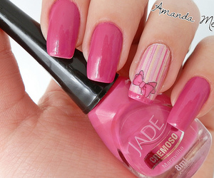 Image by Nails Art