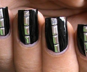 latest, today, and nail image
