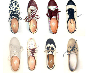 amazing, awesome, and oxfords image
