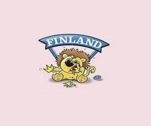 finland, Ice Hockey, and sweden image