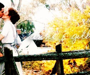anne of green gables, fanart, and megan follows image