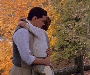 love, anne, and anne of green gables image