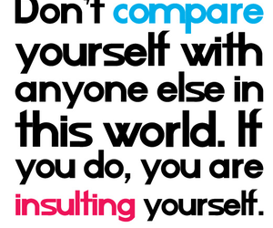 life, yourself, and life quotes image
