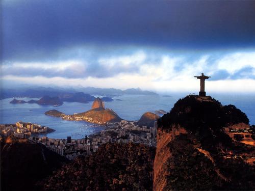 Image de rio de janeiro, brazil, and rio