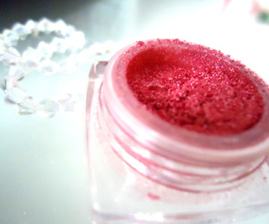awesome, pink, and shine image