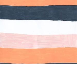 stripes image