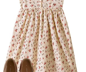 bow and dress image