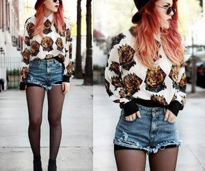 outfit and looks *-* image