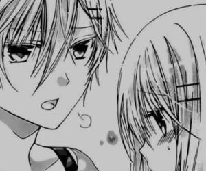 akira, manga, and watashi ni xx shinasai image
