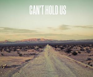 cant, hold, and us image