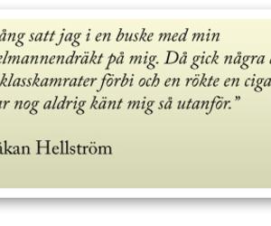 svenska, text, and håkan hellström image