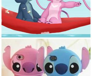 *-*, awn, and blue image