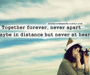 quote, Relationship, and ldr image