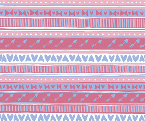 art print, pattern, and background image