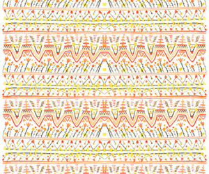 abstract, art print, and pattern image