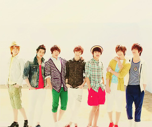 ukiss and kpop image