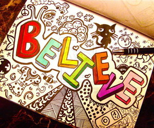 81 images about Graffiti-dibujos... on We Heart It | See ...