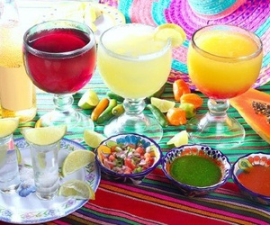 alcohol, boy, and cinco de mayo image