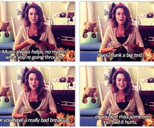 oth, quote, and p. sawyer image