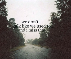 quotes, text, and miss image