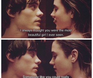 requiem for a dream, quote, and jared leto image